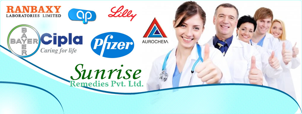 online pharmacy health products