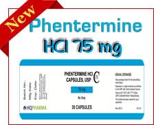 Cetislim 60 mg